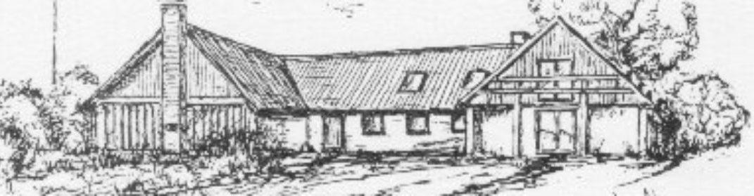 Kølhøjhus Spejdercenter-test